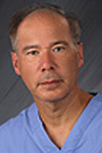 David Tien, M.D.